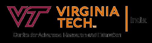 Virginia Tech India