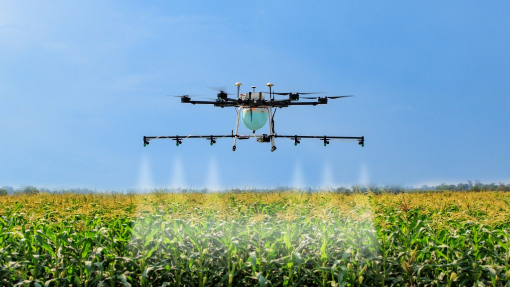How_Agricultural_Drone-Technology-is-Making-Farming-Smarter