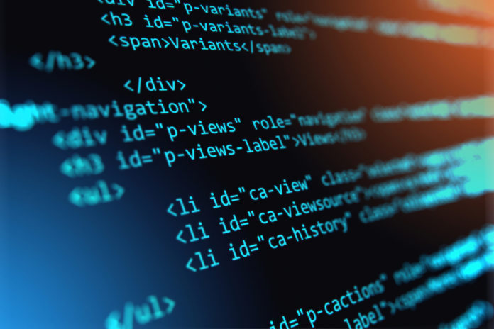 Top 10 skills required for a data scientist - Programming
