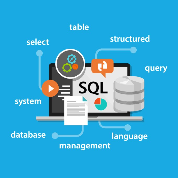 Top 10 skills required for a data scientist - SQL-server